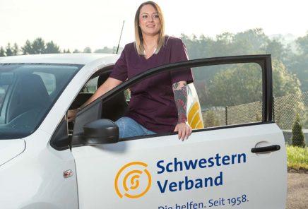 service-center_bettingen_3